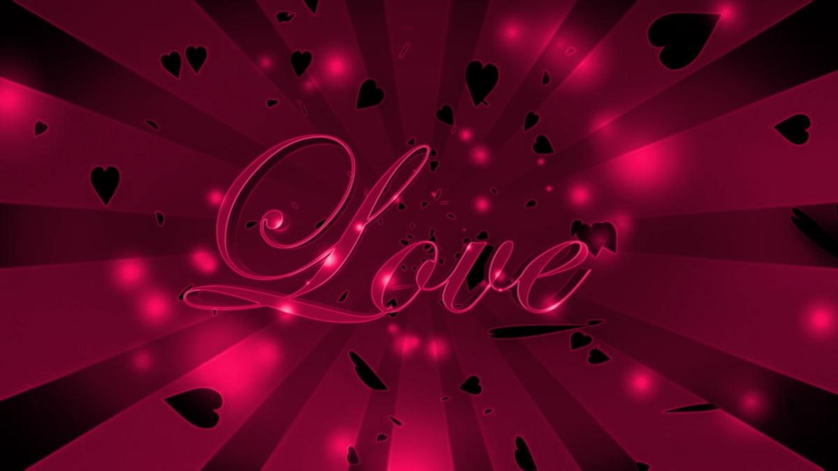 88888-1165-Love-BG-