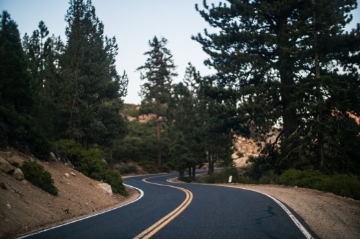 road-1209369_1280