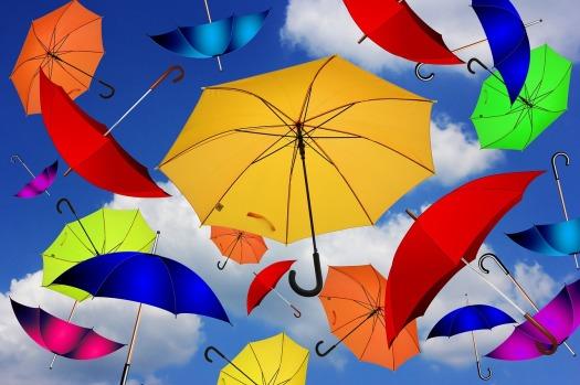 umbrella-1587967_1280