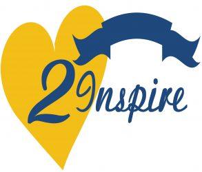 Heart2inspire